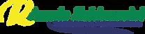 logo 2020 (Cores Bandeira).png