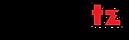 logo-schultz-mobile.png