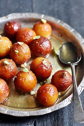 gulab-jamun-recipe-b.jpg