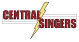 Central Singers Logo.png