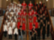 VOC '20 Group Pic.JPG