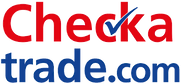 checkatrade-logo_edited.png