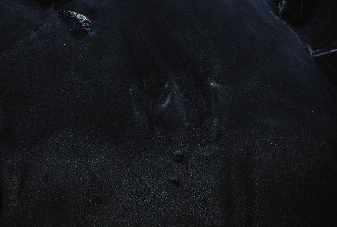 Black Sand.jpg