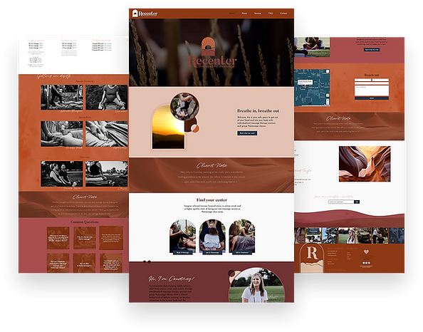 Massage Website Design.png
