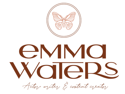 Emma Waters_Primary Tagline_Branded.png