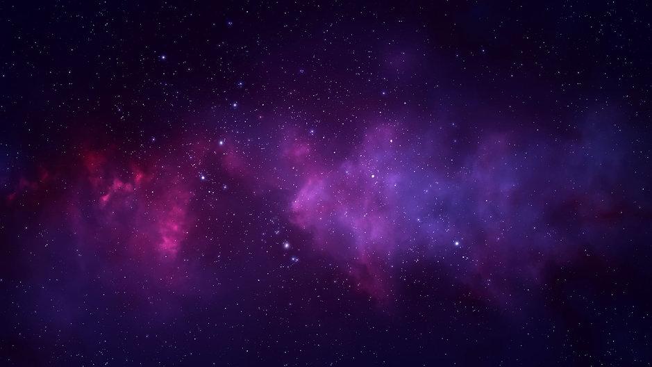 Cool Tone Stars.jpg
