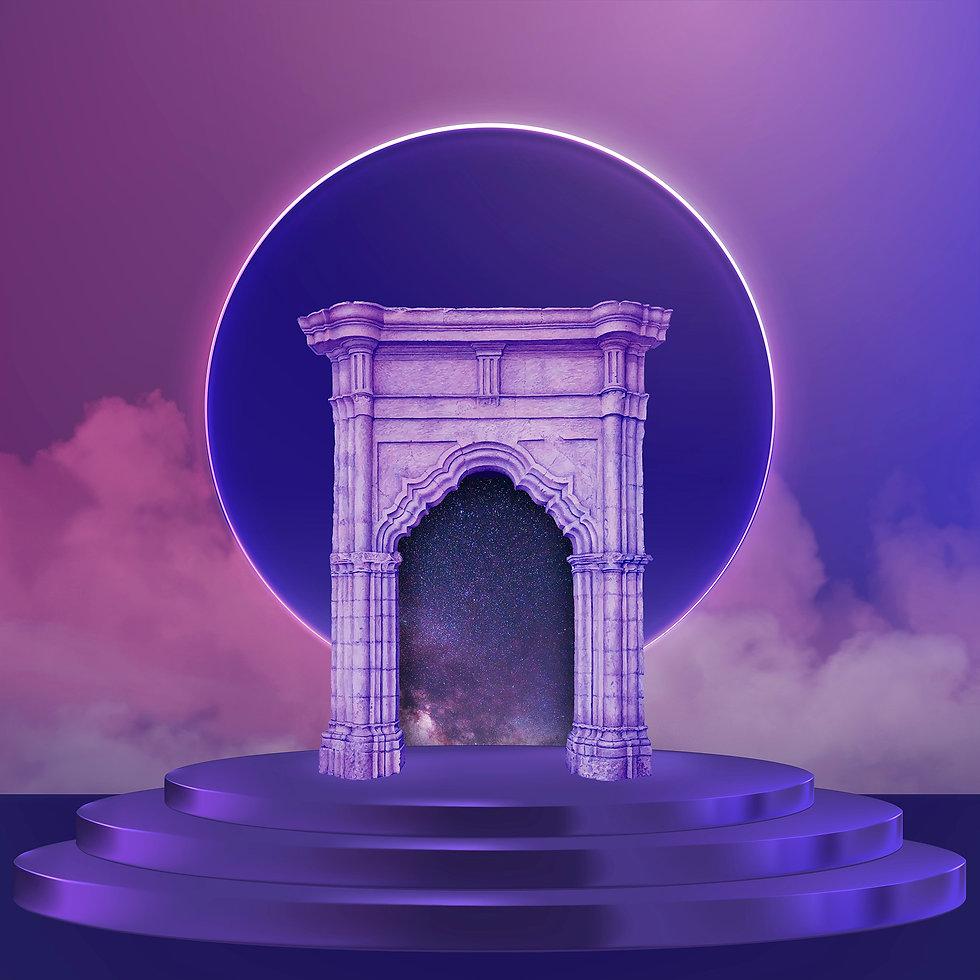 Into the portal - web.jpg