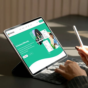 Dubsado Home Page Tablet View.jpg