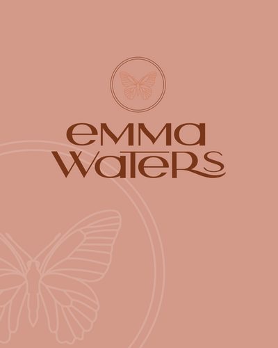 Emma Waters Brand.png
