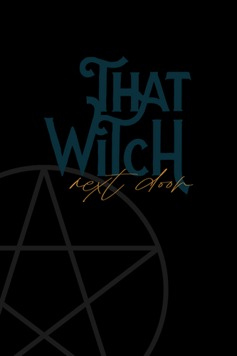 That Witch.png