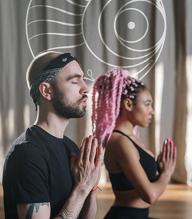 Yoga%20Nidra_edited.jpg