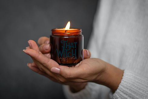 That Witch Next Door Candle.jpg