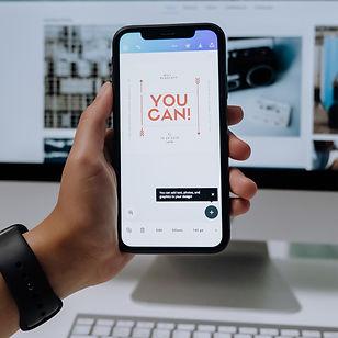 Canva - Mobile App.jpg