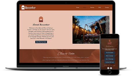 Massage Website by Eclectic Designs.png