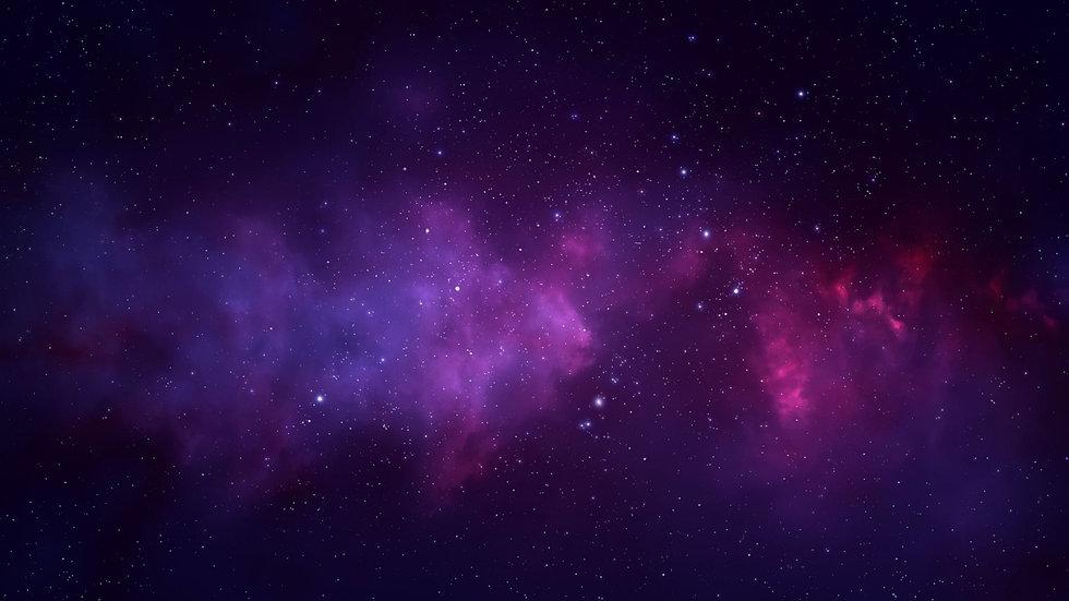 Cool Tone Stars_edited.jpg