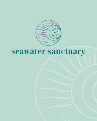Seawater Sanctuary Branding.png
