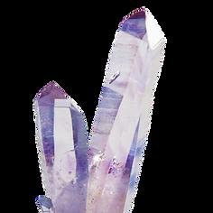 Crystals Elements_edited.png