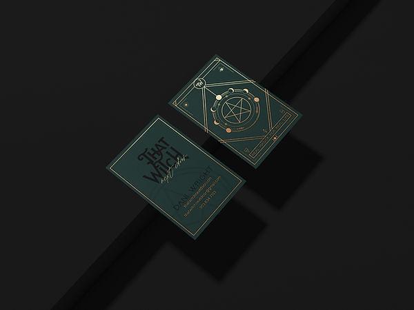 Gold Foil Business Mockup.jpg