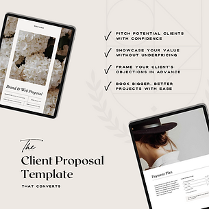 One6Creative - Intro – Proposal.png