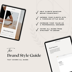One6Creative - Intro – Style Guide.png