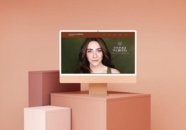 Emma Waters Wix Website.jpg