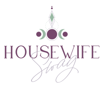 House Wife Swag_Primary_Branded@300ppi.p