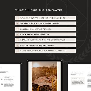 One6Creative - Inside - Goodbye Guide.pn