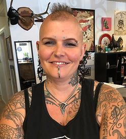 Melinda Denver Tattoo Artist.jpg