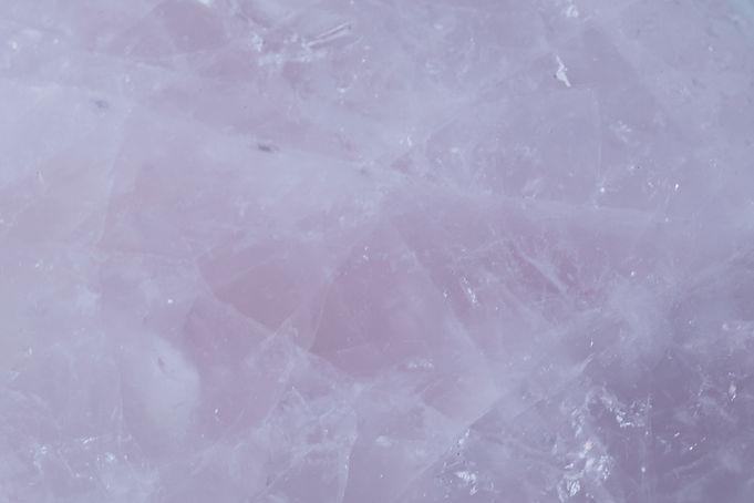 Lavendar Crystal.jpg