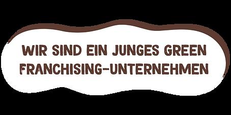 Slogan-3.png