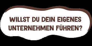 Slogan-2.png