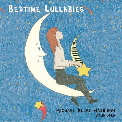 Bedtime Lullabies