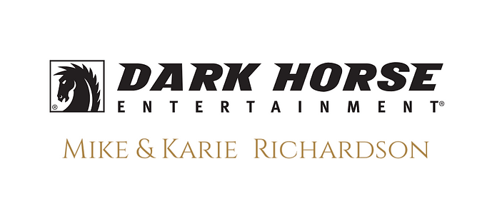 Dark Horse Logo .png