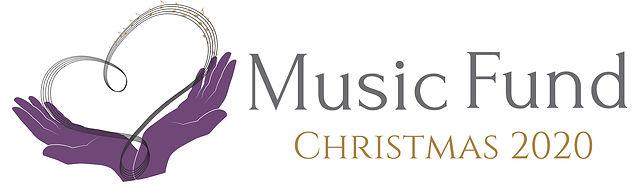 Musician Fund 2020 Thumbnail.jpg