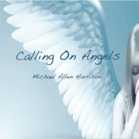 Calling On Angels Sheet Music - Piano & Vocal
