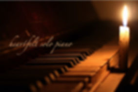 piano_and_candle-1920x1080%20copy_edited