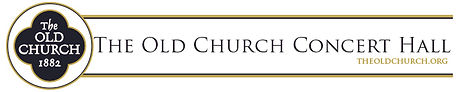 The Old Church Logo