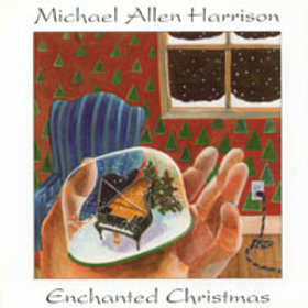 Enchanted Christmas Vol. 1