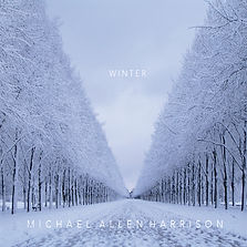 Winter Front Cover Final.jpg