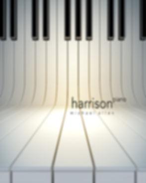 Sheet Music Cover .jpg