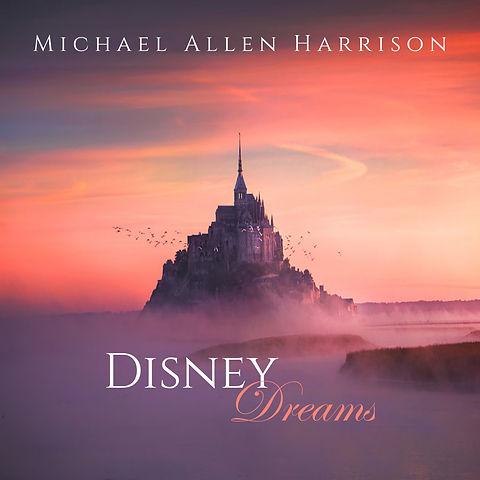 Disney Dreams.jpg
