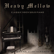 Heavy Mellow Cover #2.jpg