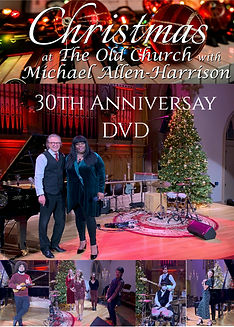 Old Church DVD#2 Cover.jpg