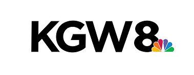 KGW-Logo-final.jpg