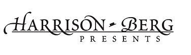 Harrison Berg Logo.jpg