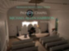 Pioneer Chapel Wednesday Night's.jpg