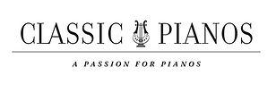 ClassicPianos_Logos(1).jpg