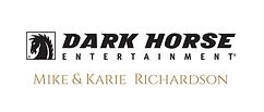 Dark Horse Logo  copy.png