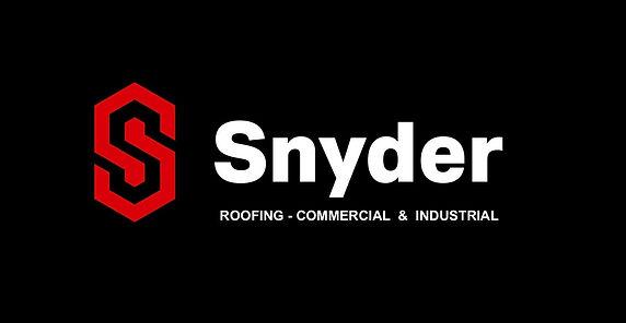 Snyder Logo.jpg