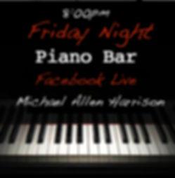 Piano Bar Thumbnail.jpg